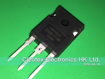 3 adet/grup IRFP4568PBF TO247 MOSFET n-ch 150 V 171A TO-247AC IRFP4568